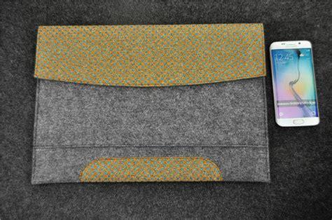 Cork Laptop Sleeve Wave cork laptop sleeve lenovo 3 pro lenovo 2
