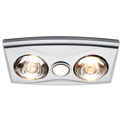 Goldair Bhl750 Ceiling Heat Light Bathroom Heater 750 Watt In Home Furniture Diy Heating Heller 3 In 1 Silver Bathroom Heater With Duct I N 4420204 Bunnings Warehouse The Compound