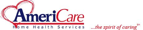 americare home health