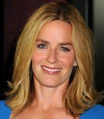 elisabeth shue old elisabeth shue behind the voice actors
