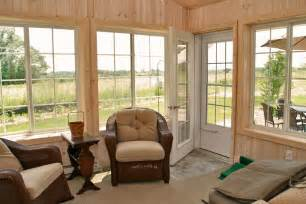 Sunroom Pictures Gallery Stonewood Communities Gallery Sunrooms
