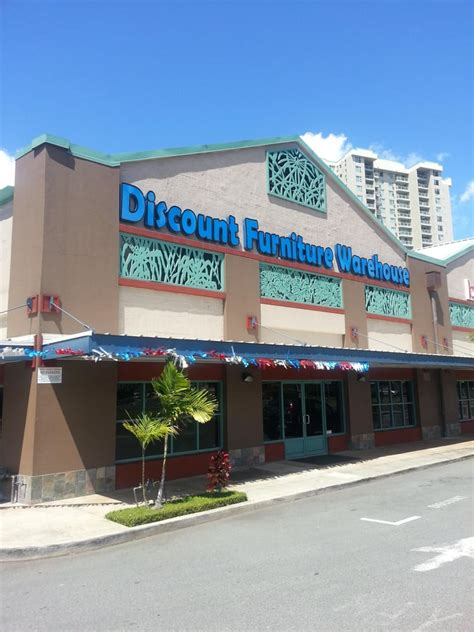 Furniture Stores Honolulu by Photos For Discount Furniture Warehouse Yelp