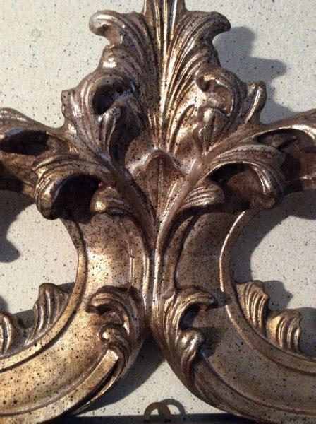 specchio cornice dorata speccho cornice dorata