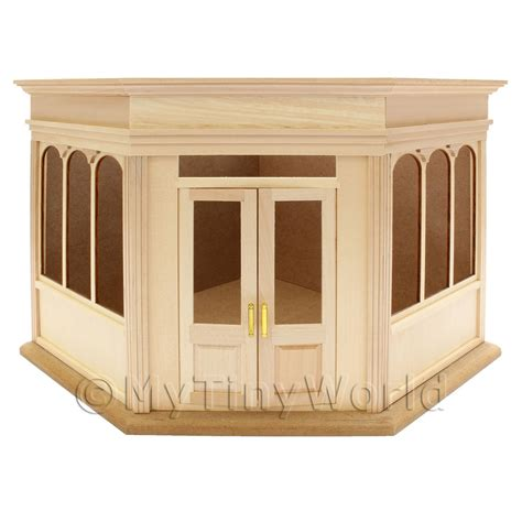 doll house shop shops dolls house miniature mytinyworld