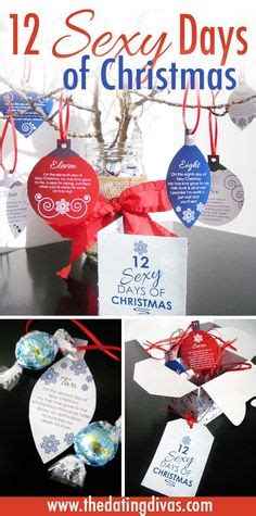 12days of christmas ideas for boyfriend boyfriend and to do list on going away gifts glow jars and