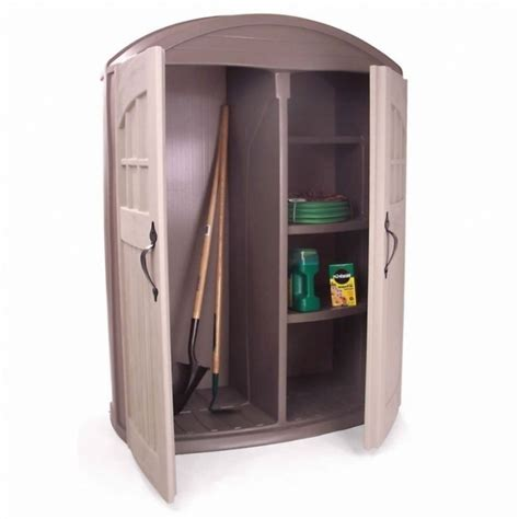outdoor storage cabinets with shelves outdoor storage cabinets with shelves storage designs