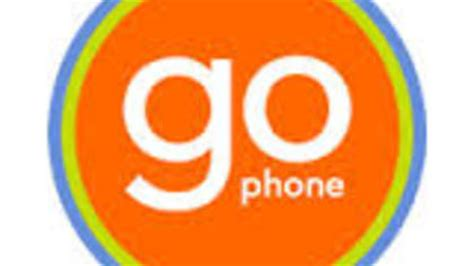 At T Go Phone Help Desk Number by At T Go Phone Customer Service Live Person Live Customer