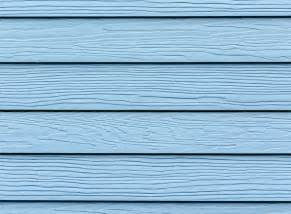 fiber cement siding colors fiber cement siding ohs construction