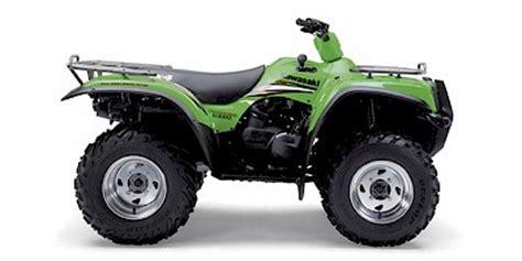 kawasaki kvf prairie  parts  accessories automotive amazoncom