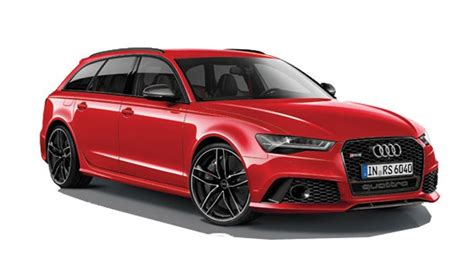 Audi Rs 6 Audi Rs6 Price Gst Rates Images Mileage Colours Carwale