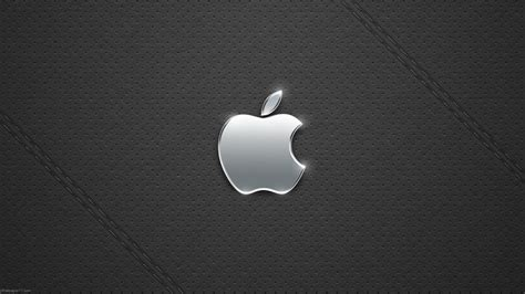 apple wallpaper ipad retina ipad retina wallpaper 176659