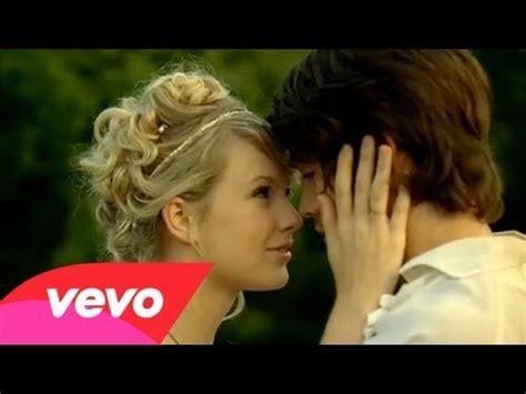 love story taylor swift lyrics español e ingles v 237 deo de love story canci 243 n taylor swift