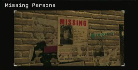 dogs missing persons dogs missing persons locations guide