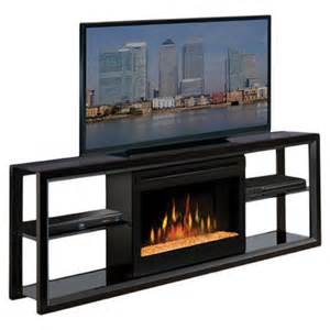cheap fireplace tv stands cheap white electric fireplace tv stand find white