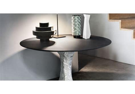 tavoli gervasoni next gervasoni tavolo rotondo milia shop