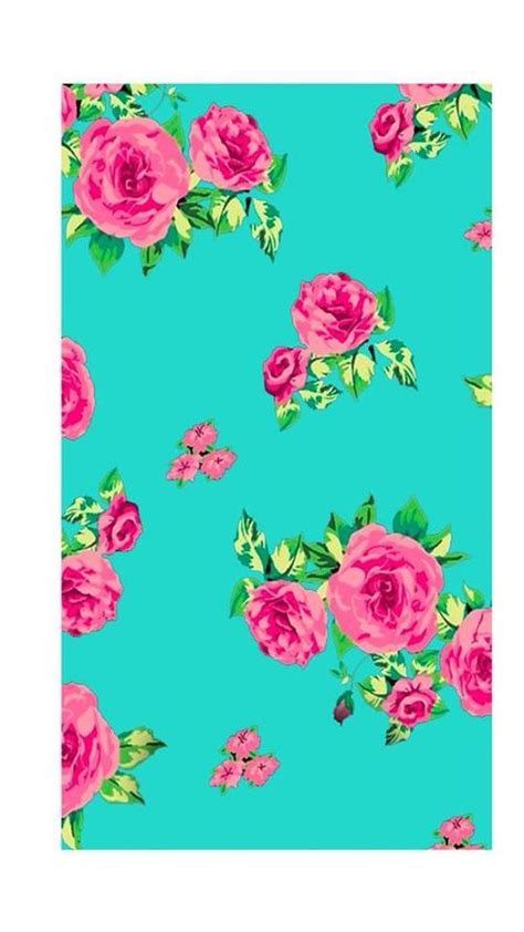 girly home screen wallpaper pics for gt lock screen wallpapers for girls
