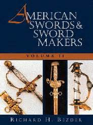 edged blade the omega series volume 2 books antique sword and edged weapons bibliography authors a