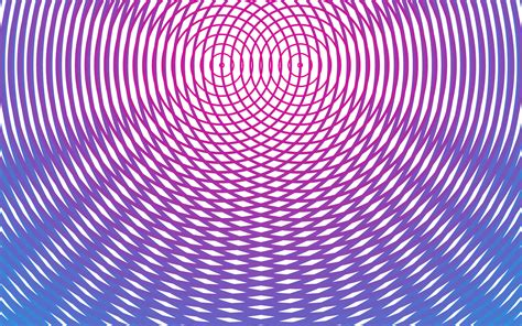 optical illusions wallpaper cool illusion backgrounds wallpaper cave
