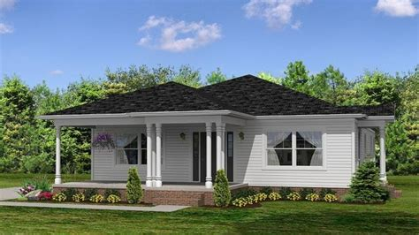 cool small house designs free small house plans unique small house plans small