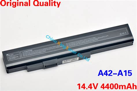 Speaker Lenovo Thinkpad L410 L412 Sl410 L510 Sl510 9cells 7800mah battery for lenovo thinkpad l410 l412 l420