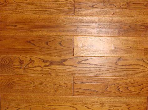 teak hardwood floors teak wood floor