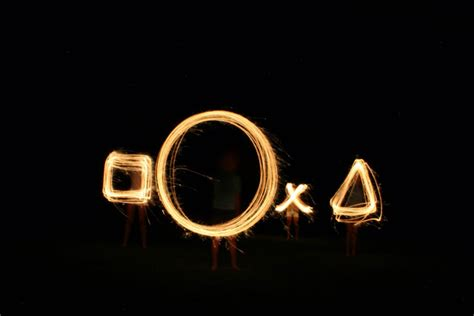 Kaos The Power Of Photography mummaducka s kaos photography light painting