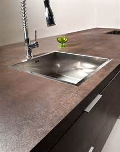 Park Benches And Tables Neolith Surfaces And Countertops San Francisco 415 671