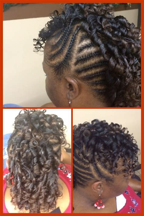 black healthy hair salons in jacksonville fl 25 best natural hair styled by natural strands images on