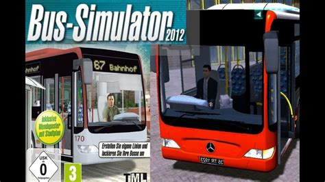 bus games full version free download download bus simulator 2012 free for pc game full