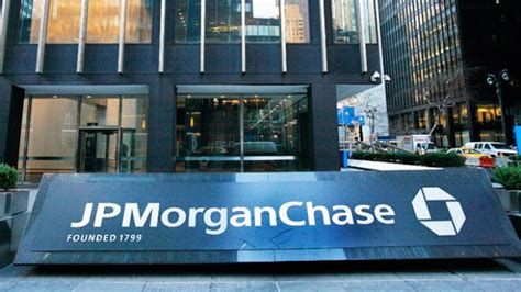 chase mortgage house value wells fargo jpmorgan chase reveal new 3 down payment mortgage programs
