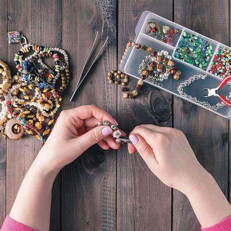 jewelry design maker jewellerymaker com design make your own jewellery