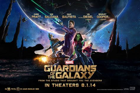 nedlasting filmer guardians of the galaxy gratis a superhero movie that truly gets people hooked on a feeling