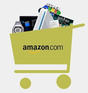 Products On Amazon | amazon product ranking and advertising firm seo by nerds