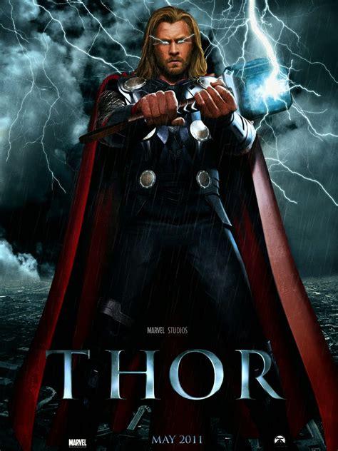 film thor hd thor 2011 hd 720p khmerkh