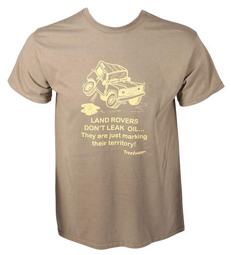 T Shirt Leak leak t shirt shirts tees