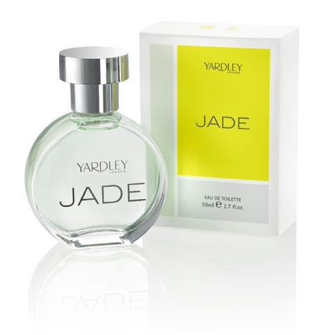 Parfum Yardley jade yardley perfume a fragrance for 2013