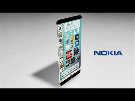 Nokia Android E1 nokia upcoming android phones 2017 nokia d1c nokia e1