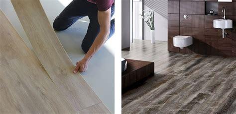 pavimento in vinile parkett holzboden vinylb 246 den verlegung parquet pavimenti