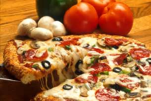 News sparky s pizza the best pizza in oregon and