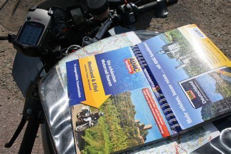 Motorrad Fahren Rheinland Pfalz by Homepage Motorradtour Pf 228 Lzer Weinstra 223 E Motorrad Touren
