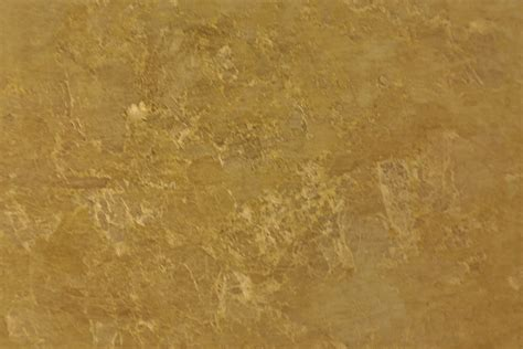 Wallpaper With Gold Leaf | yong loong gold leaf arts co ltd