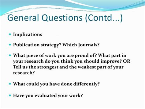 dissertation viva bits dissertation viva