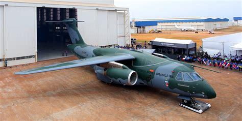C M B 24 C estaleiro que construir 225 primeiro submarino nuclear