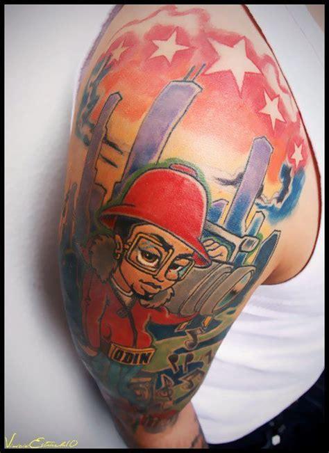 hip hop tattoos designs 21 best hip hop designs images on