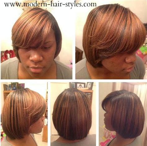 old fashsion hair relaxer for african americcan hair old fashsion hair relaxer for african americcan hair 146
