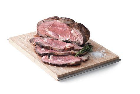 come cucinare il roastbeef come preparare il roast beef 4 errori e 4 soluzioni le