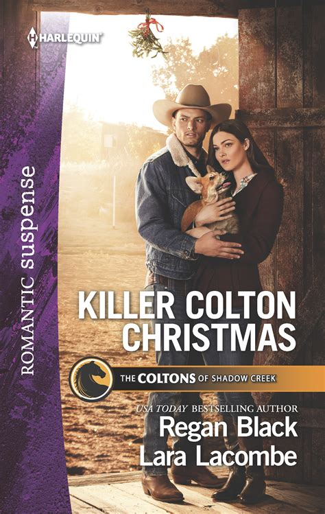killer colton special cowboy the marine s the coltons of shadow creek books up next author regan black suspense