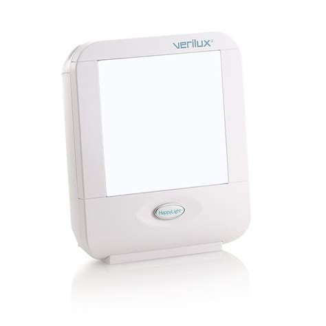 galleon verilux happylight liberty personal portable