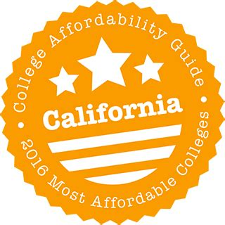 best colleges in california 38 cheap colleges in california 2017 california college