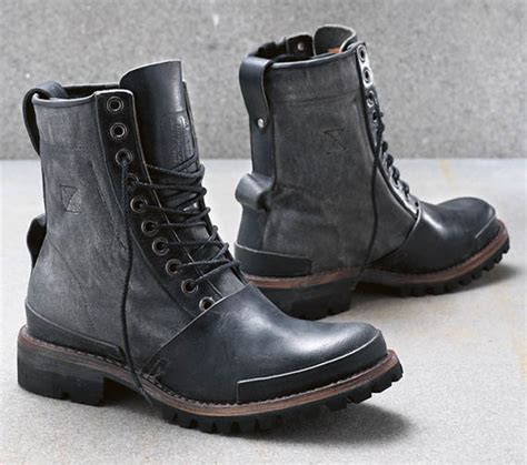 cool winter boots timberland tackhead winter boots cool material